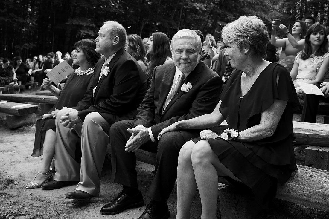 New_England_Camp_Wedding_Maine-61.JPG