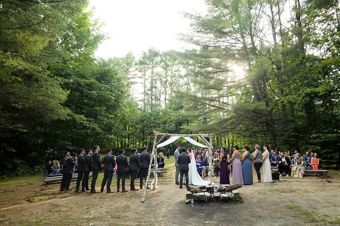 New_England_Camp_Wedding_Maine-62.JPG