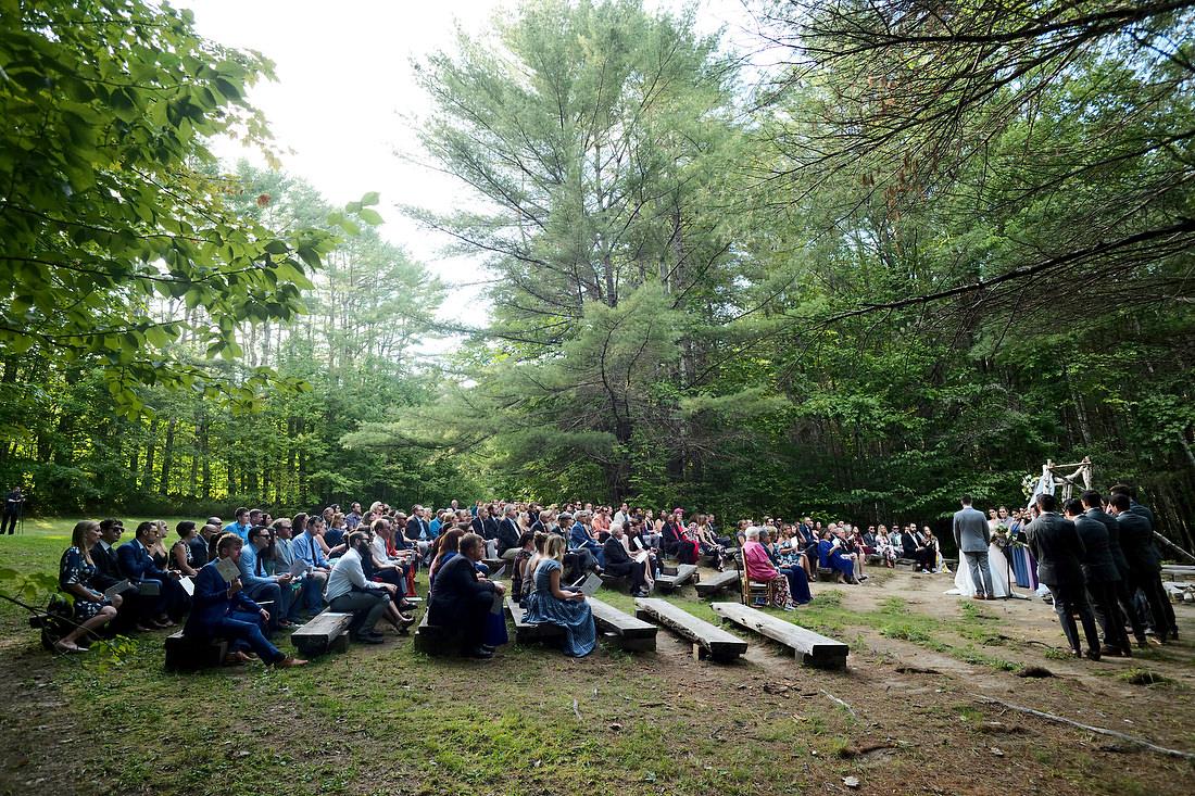 New_England_Camp_Wedding_Maine-63.JPG