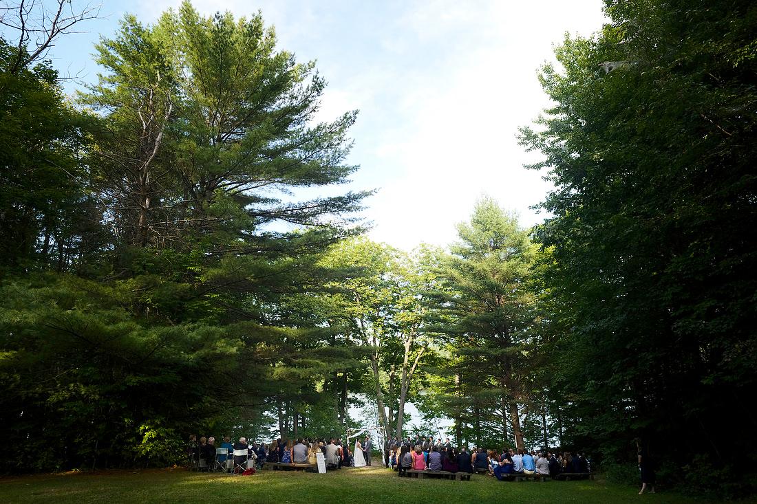 New_England_Camp_Wedding_Maine-64.JPG