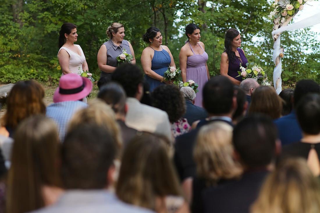 New_England_Camp_Wedding_Maine-65.JPG