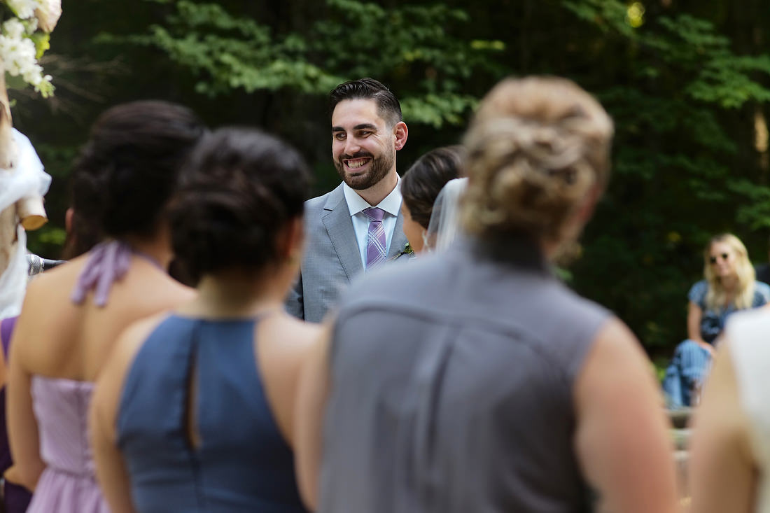 New_England_Camp_Wedding_Maine-67.JPG