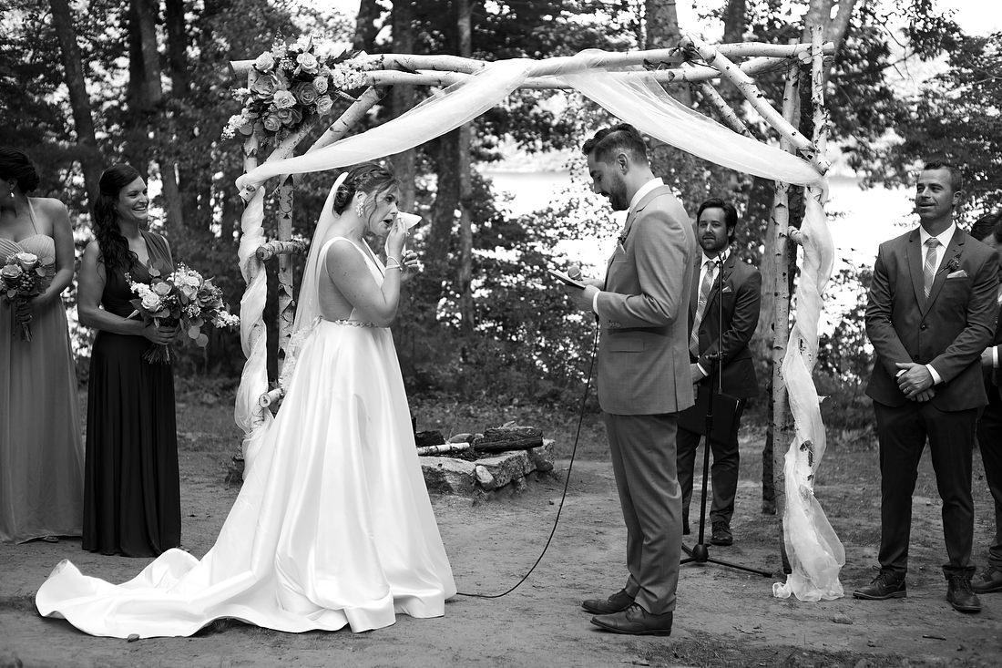 New_England_Camp_Wedding_Maine-71.JPG