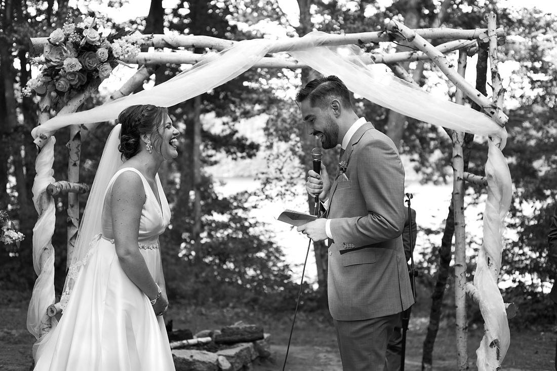 New_England_Camp_Wedding_Maine-72.JPG