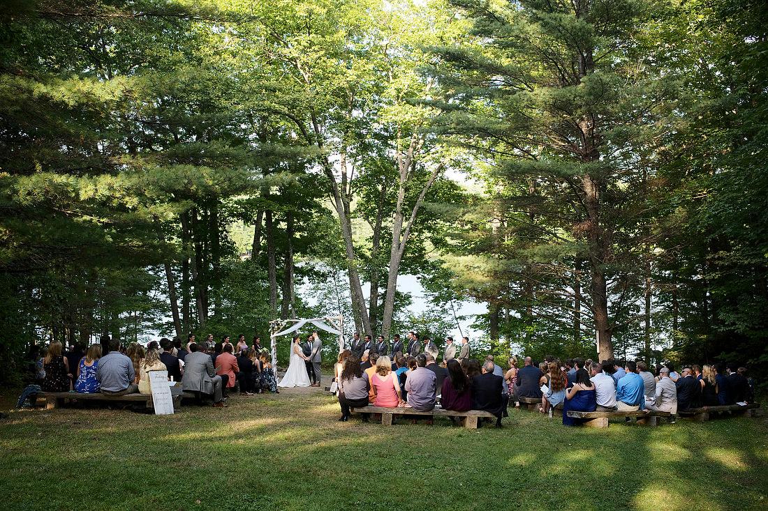 New_England_Camp_Wedding_Maine-73.JPG