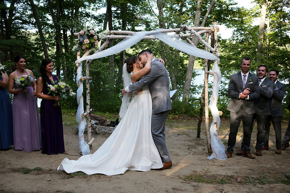 New_England_Camp_Wedding_Maine-74.JPG
