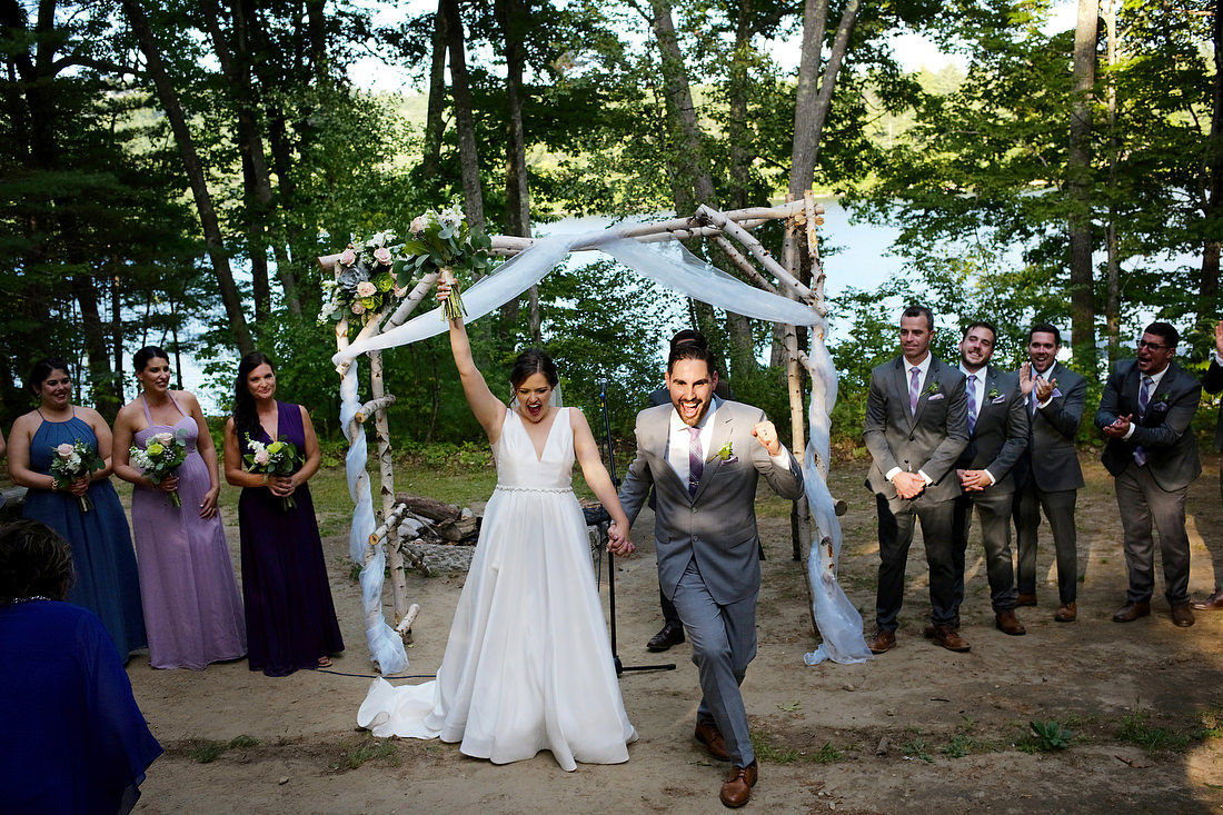 New_England_Camp_Wedding_Maine-75.JPG
