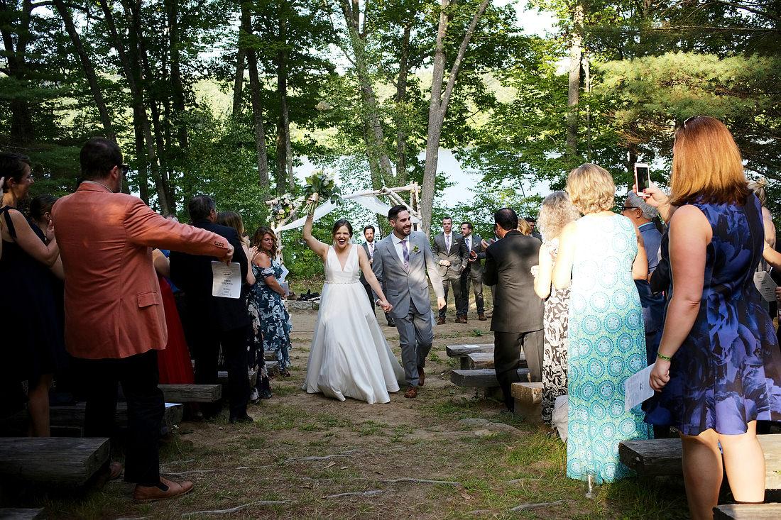 New_England_Camp_Wedding_Maine-76.JPG
