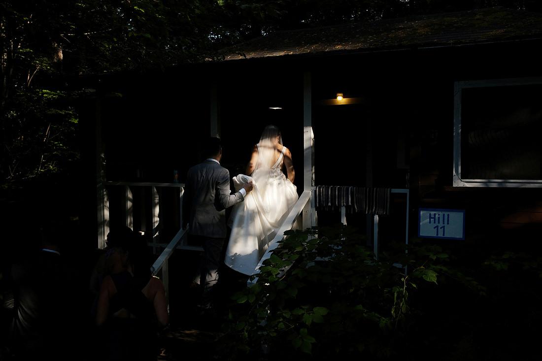 New_England_Camp_Wedding_Maine-77.JPG