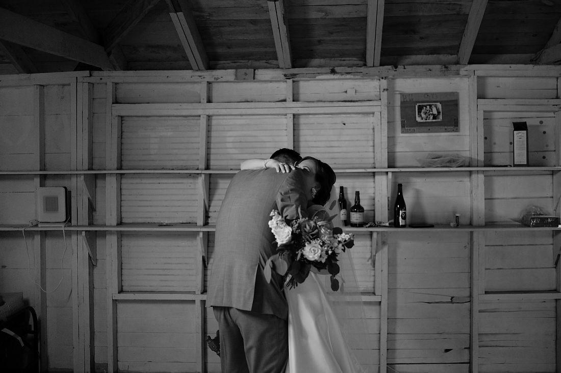 New_England_Camp_Wedding_Maine-79.JPG
