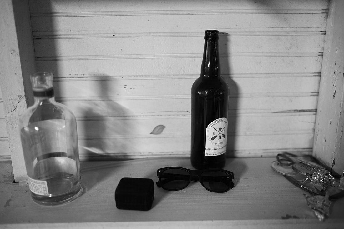 New_England_Camp_Wedding_Maine-80.JPG