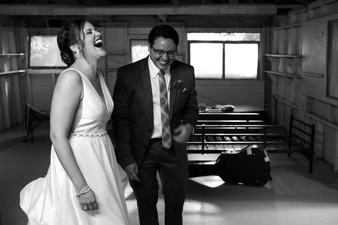 New_England_Camp_Wedding_Maine-81.JPG