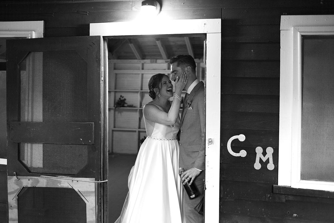 New_England_Camp_Wedding_Maine-82.JPG