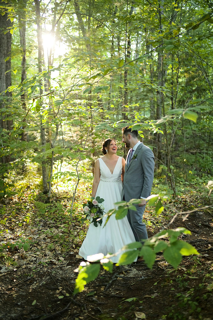 New_England_Camp_Wedding_Maine-84.JPG