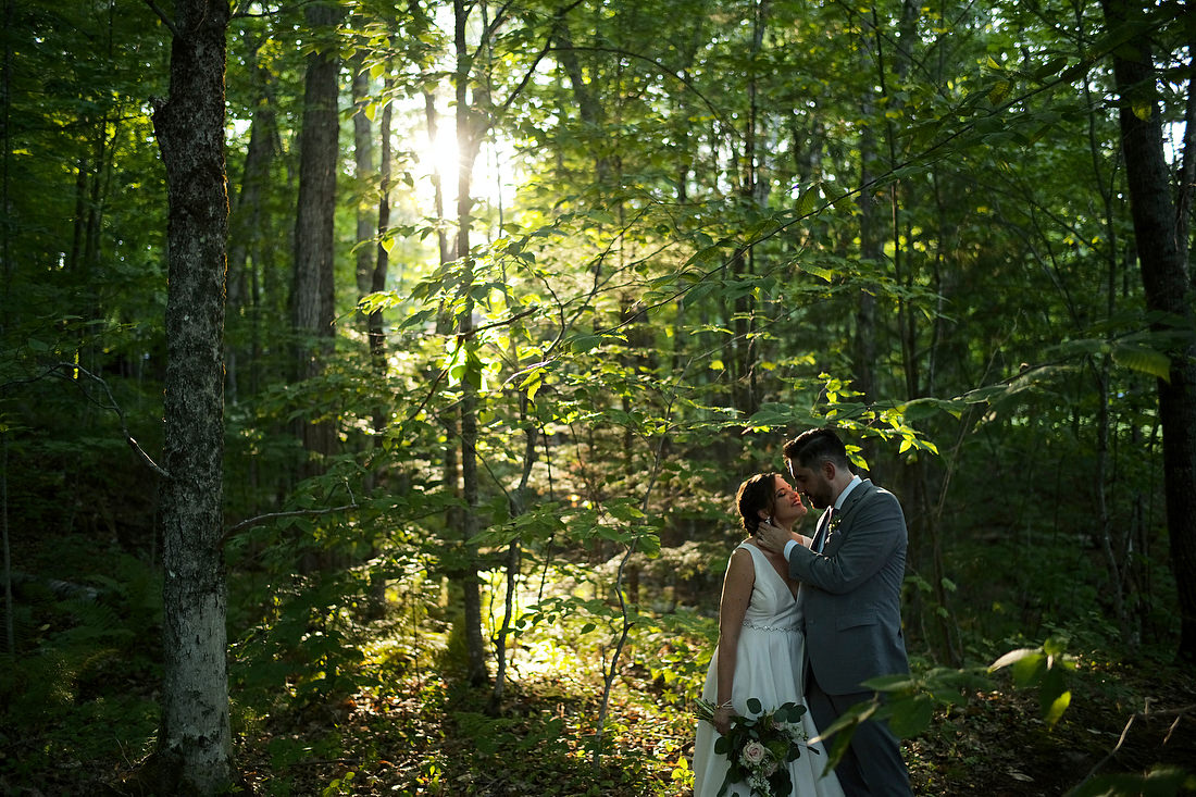 New_England_Camp_Wedding_Maine-85.JPG