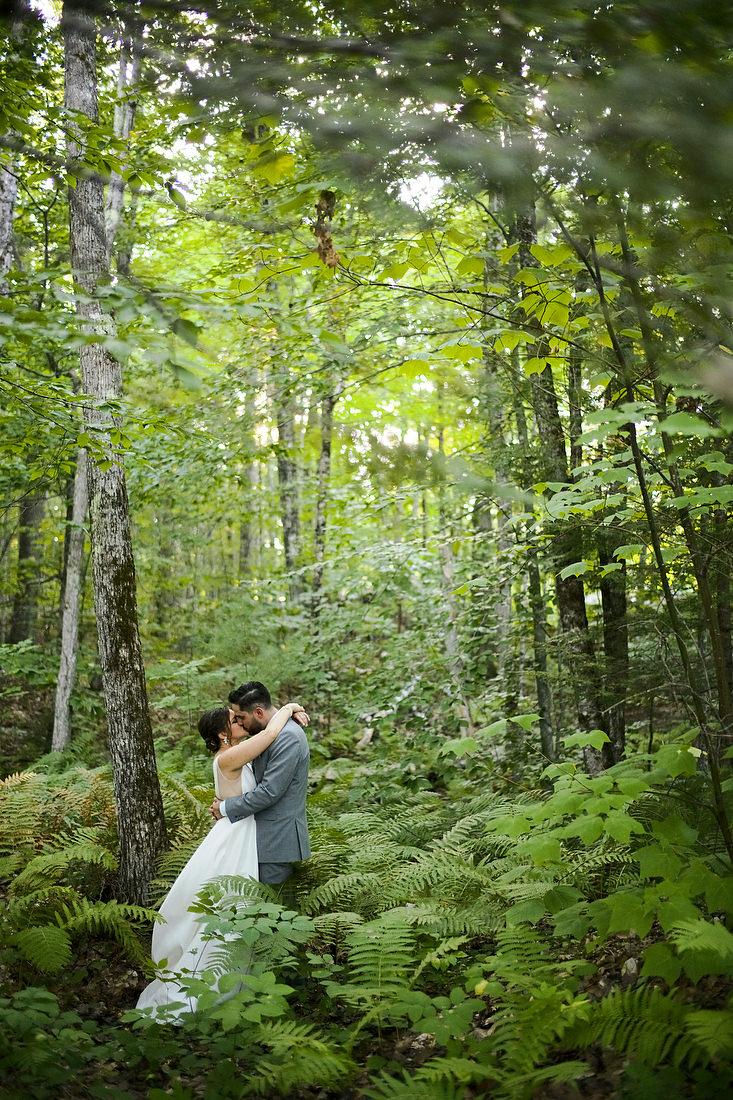 New_England_Camp_Wedding_Maine-86.JPG