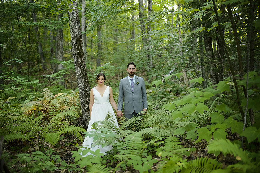 New_England_Camp_Wedding_Maine-87.JPG