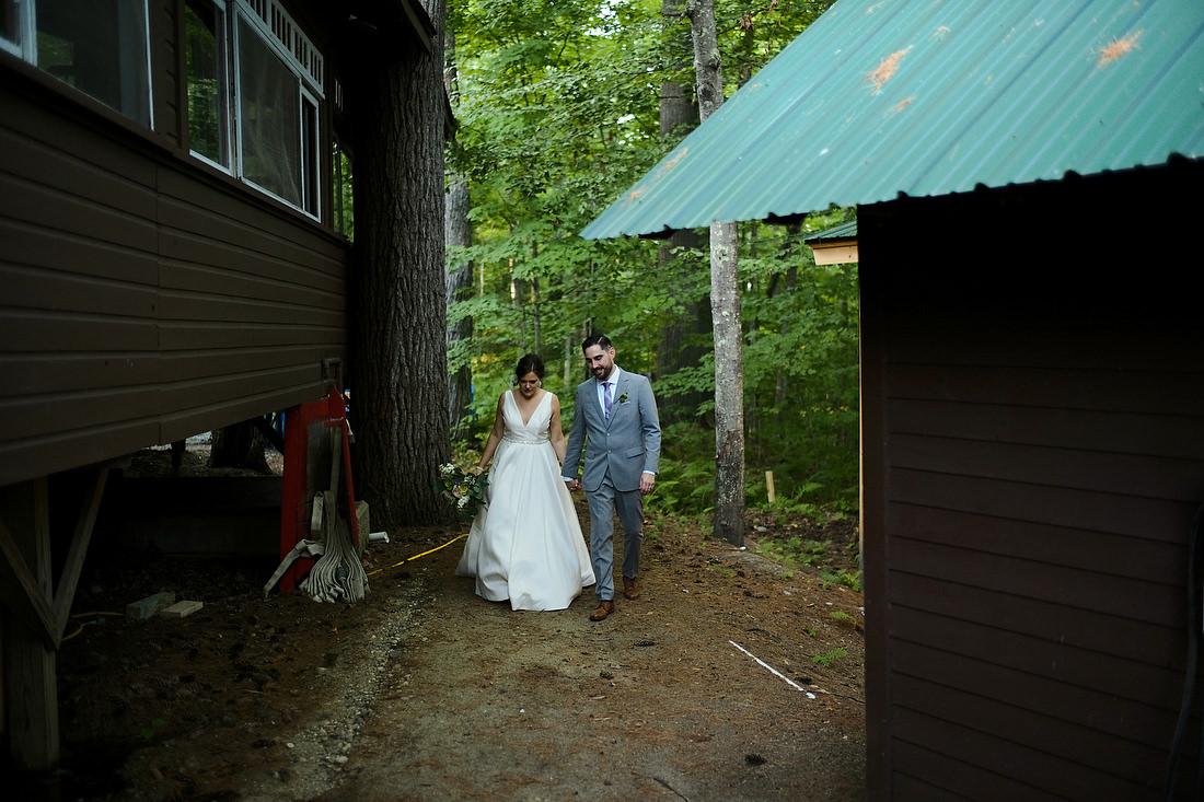 New_England_Camp_Wedding_Maine-88.JPG