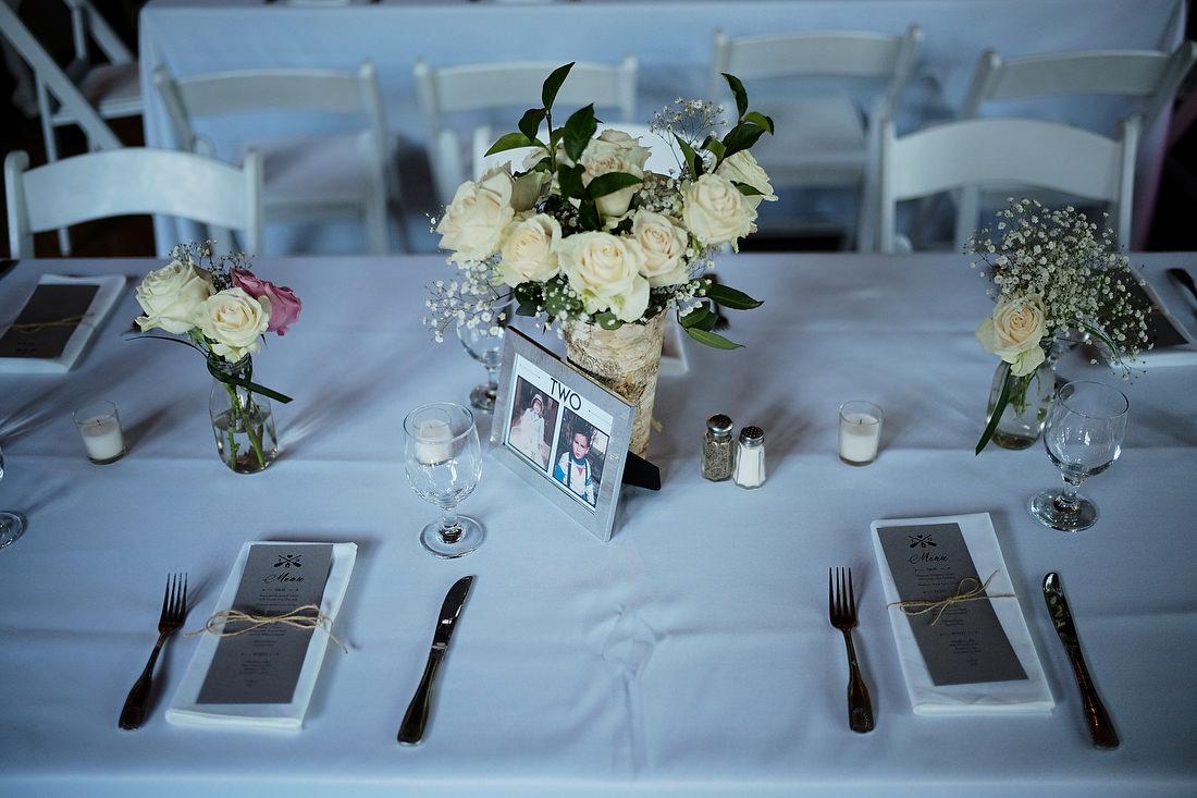 New_England_Camp_Wedding_Maine-89.JPG