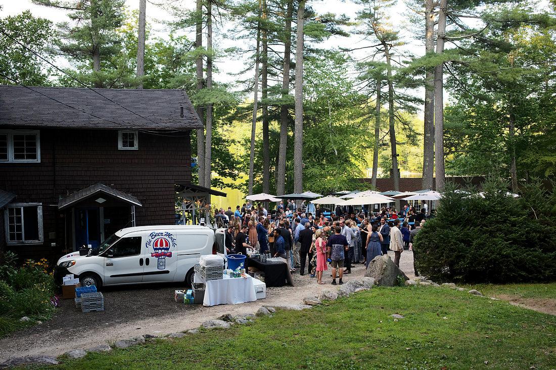 New_England_Camp_Wedding_Maine-96.JPG