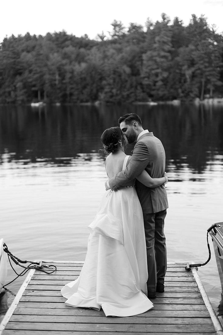 New_England_Camp_Wedding_Maine-100.JPG