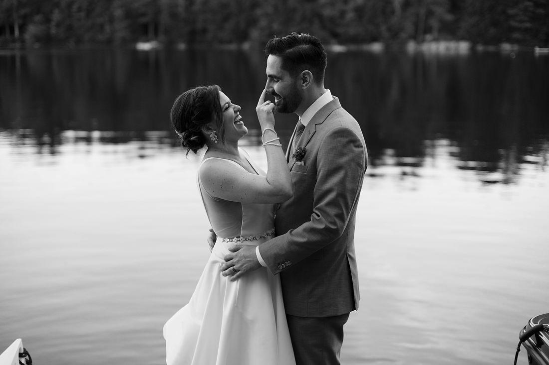 New_England_Camp_Wedding_Maine-102.JPG