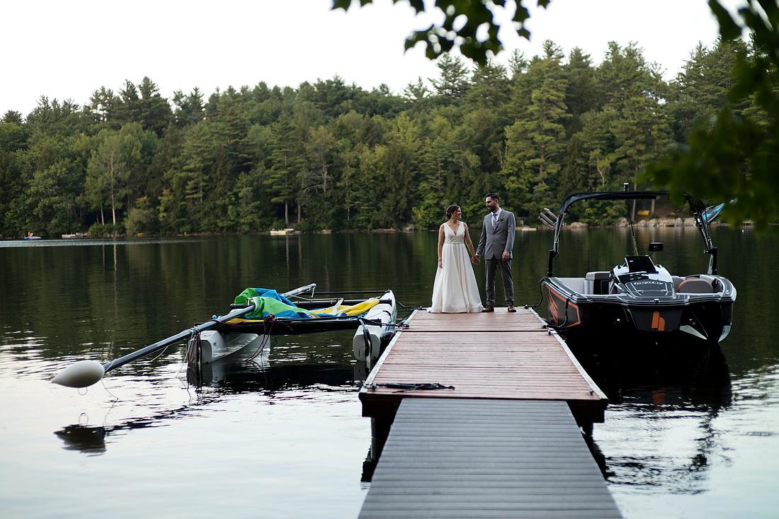 New_England_Camp_Wedding_Maine-101.JPG