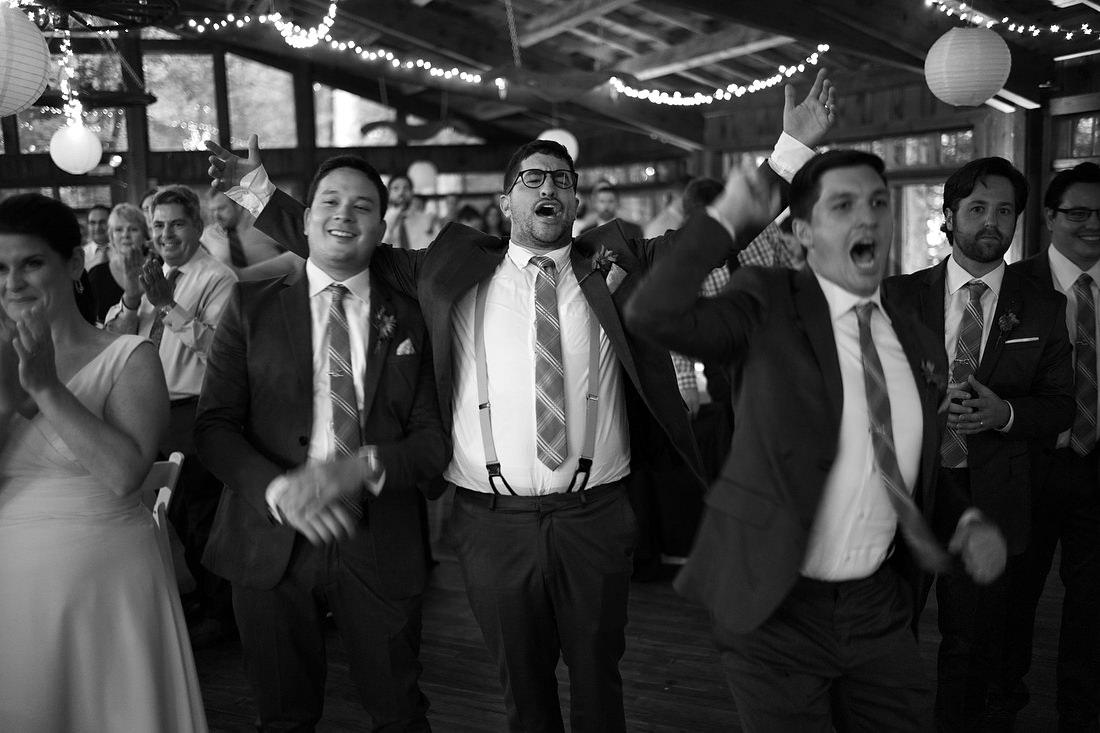 New_England_Camp_Wedding_Maine-104.JPG