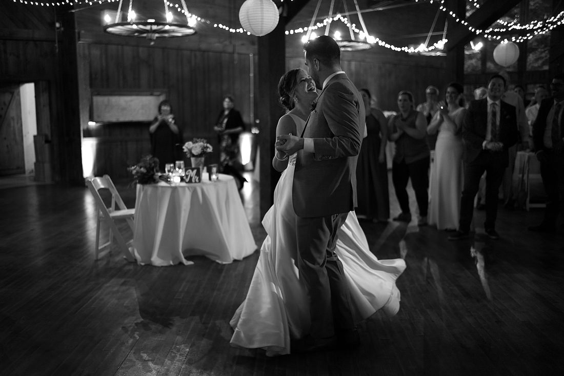 New_England_Camp_Wedding_Maine-105.JPG