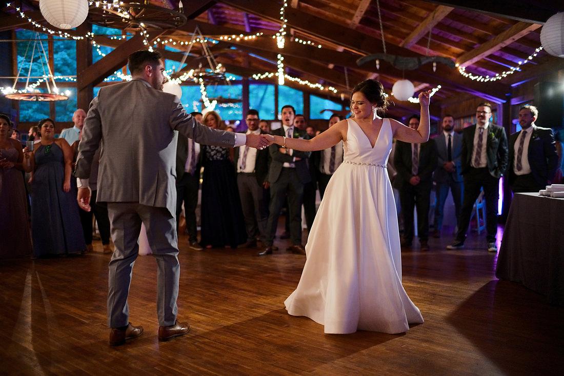 New_England_Camp_Wedding_Maine-106.JPG