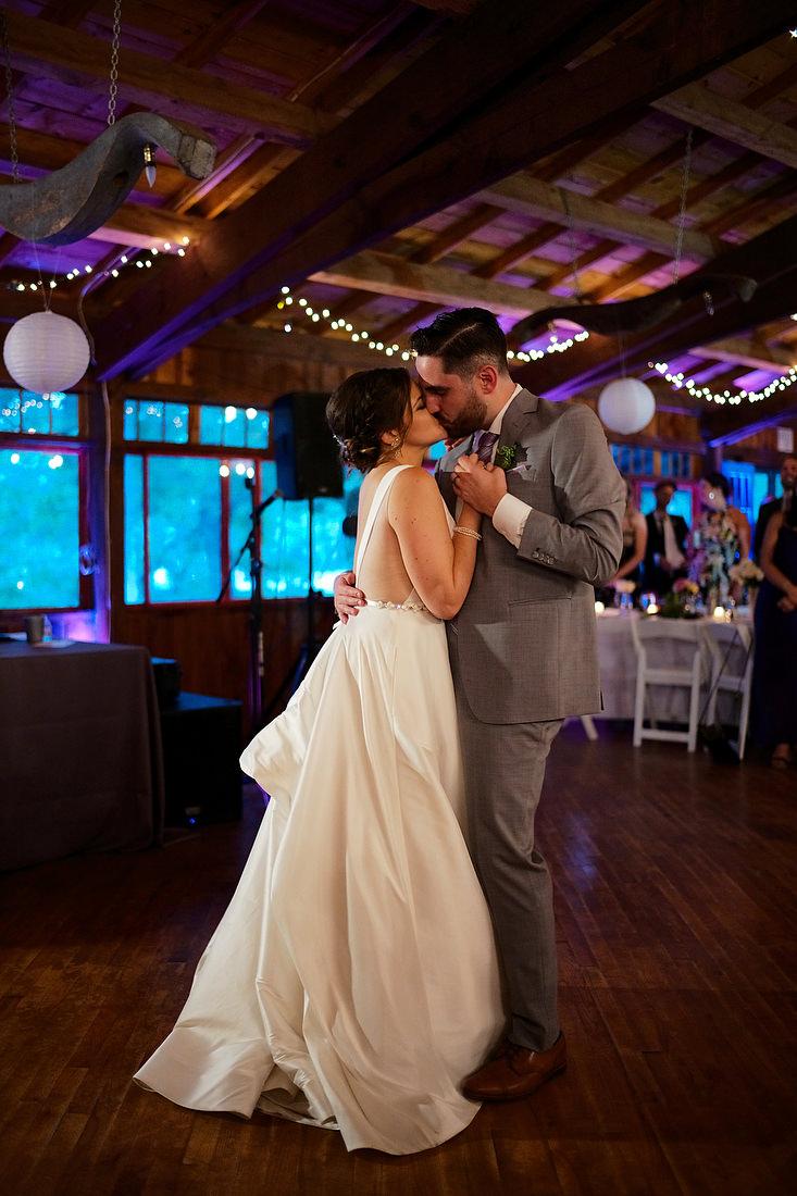 New_England_Camp_Wedding_Maine-107.JPG