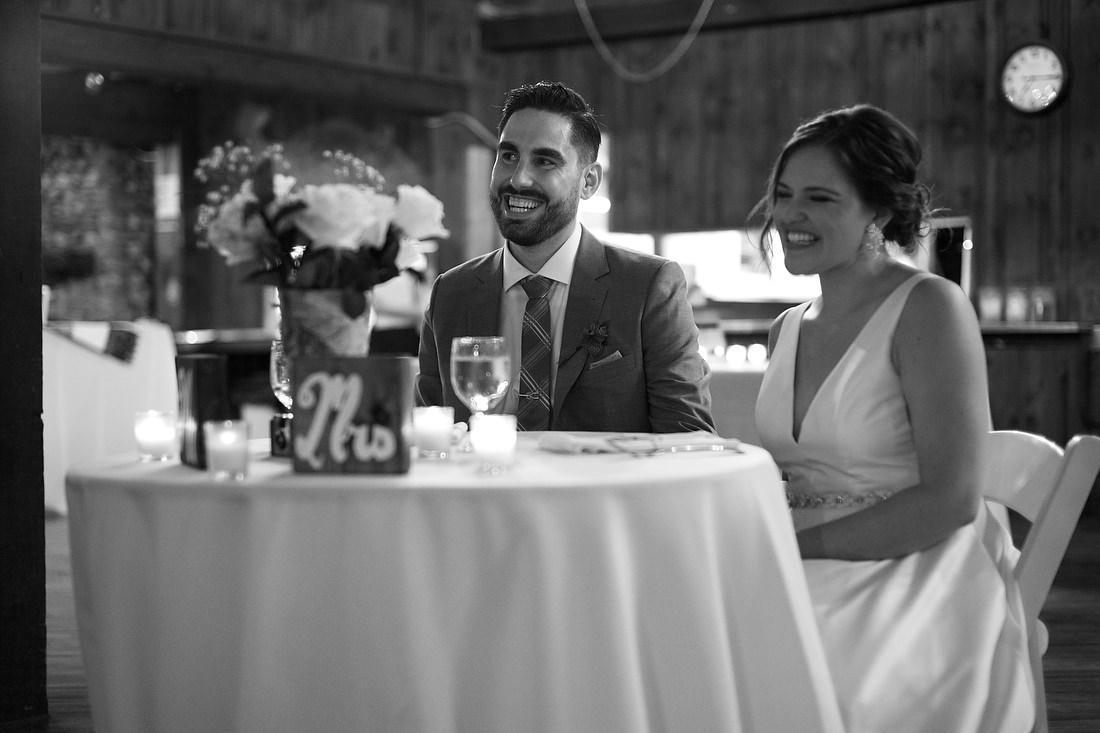 New_England_Camp_Wedding_Maine-111.JPG