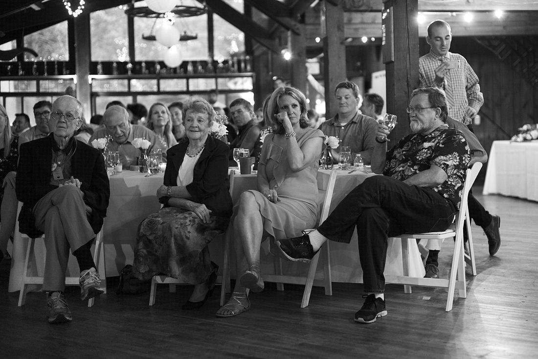 New_England_Camp_Wedding_Maine-112.JPG