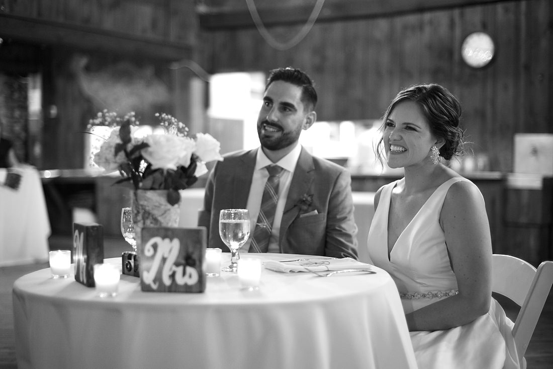 New_England_Camp_Wedding_Maine-113.JPG