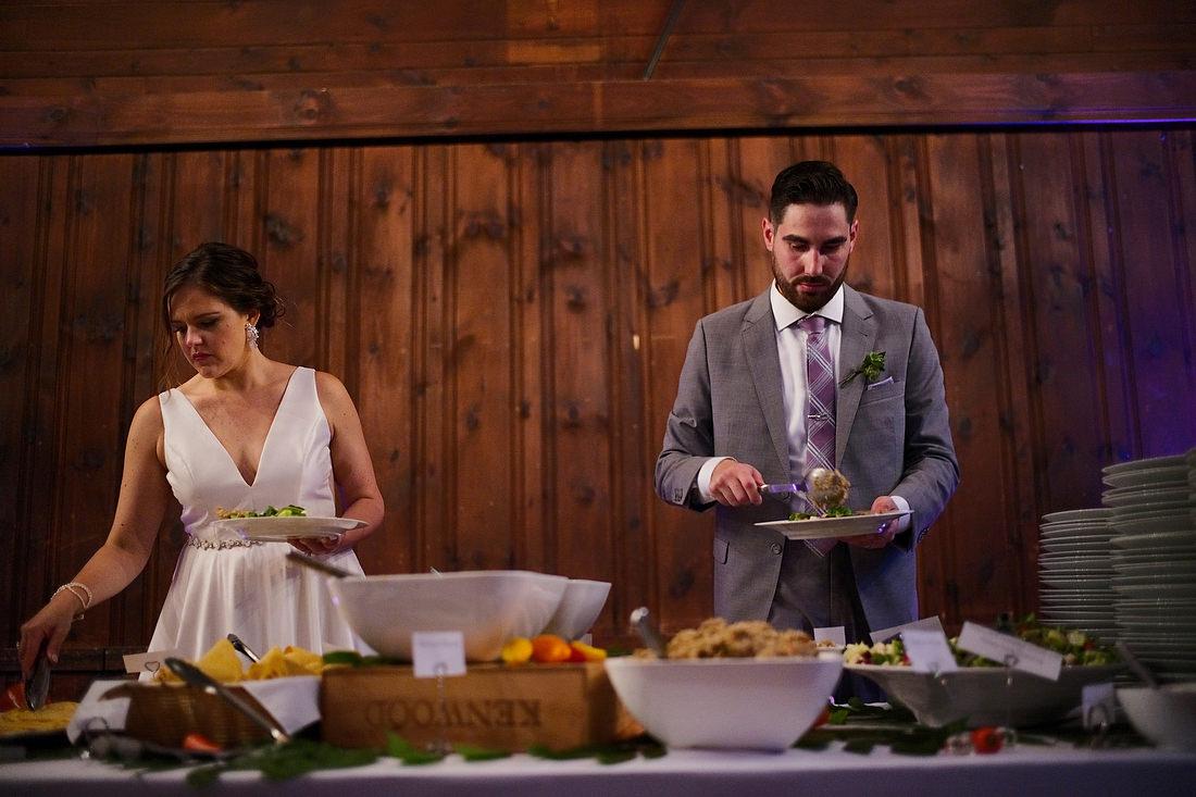 New_England_Camp_Wedding_Maine-115.JPG