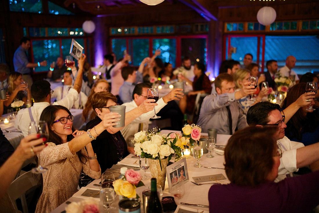 New_England_Camp_Wedding_Maine-114.JPG