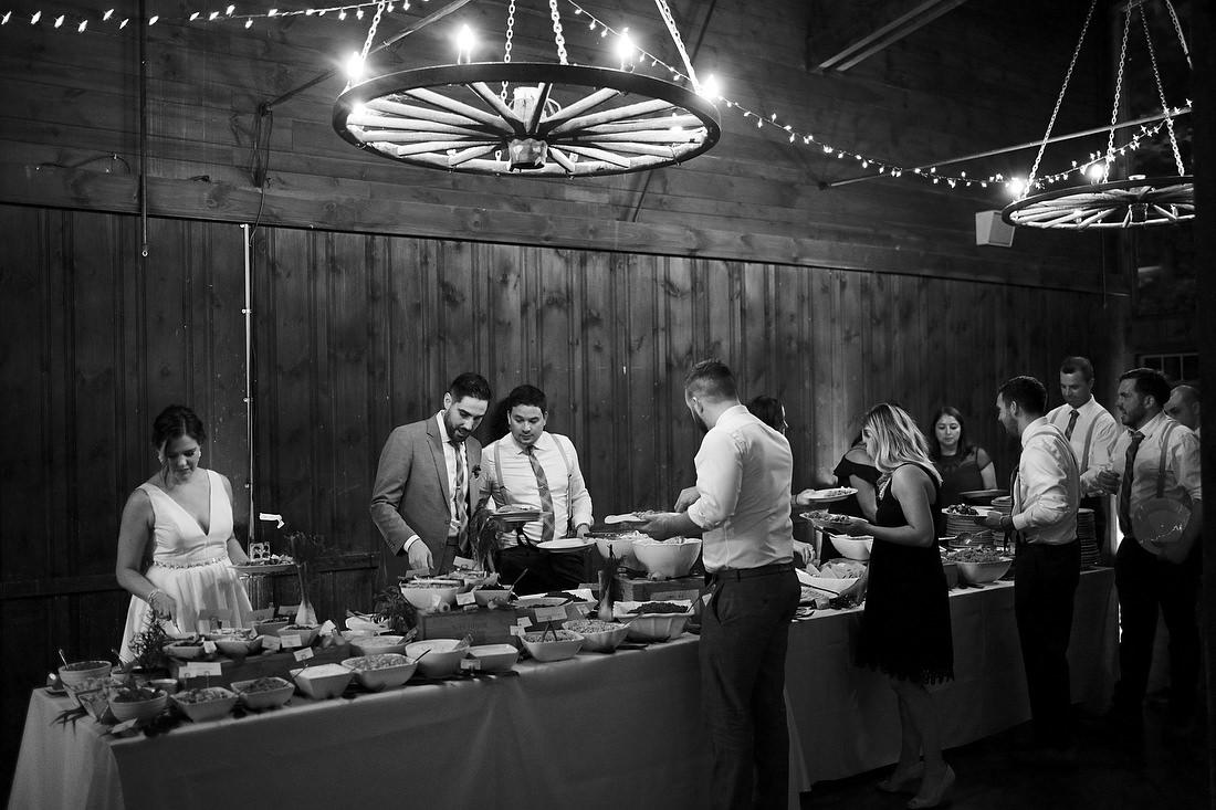 New_England_Camp_Wedding_Maine-116.JPG