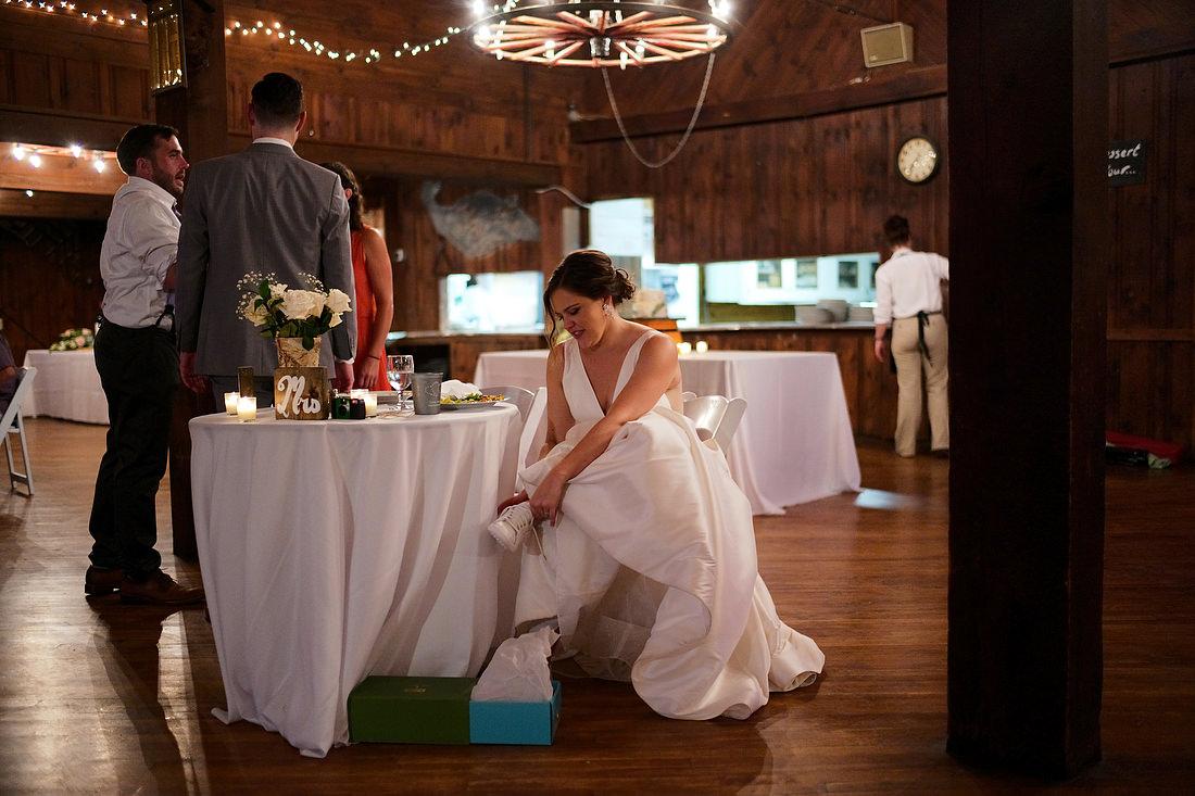 New_England_Camp_Wedding_Maine-120.JPG