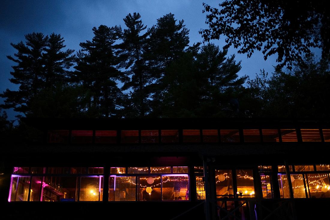New_England_Camp_Wedding_Maine-122.JPG