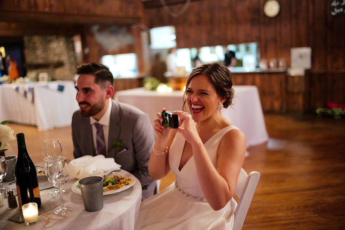 New_England_Camp_Wedding_Maine-125.JPG
