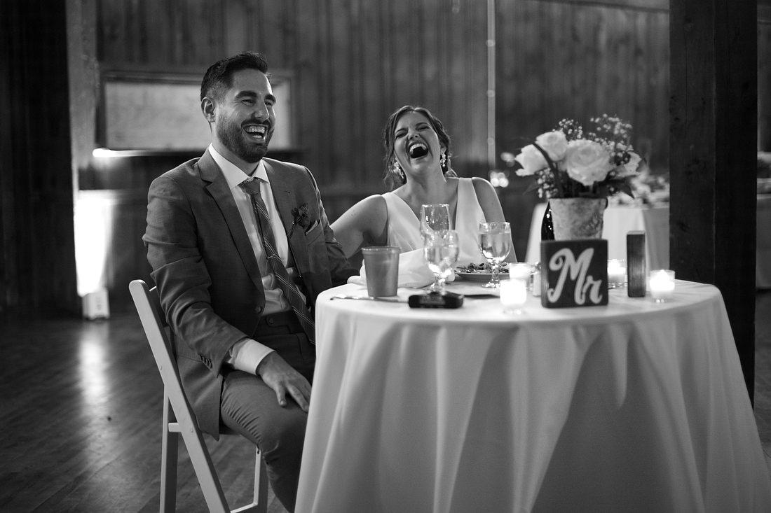 New_England_Camp_Wedding_Maine-128.JPG