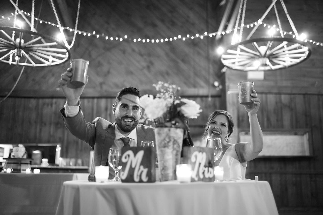 New_England_Camp_Wedding_Maine-129.JPG