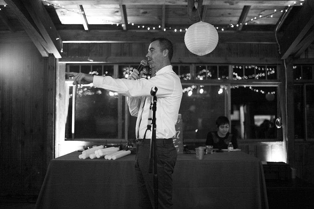 New_England_Camp_Wedding_Maine-130.JPG