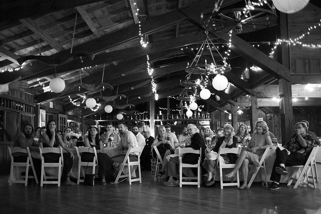 New_England_Camp_Wedding_Maine-131.JPG