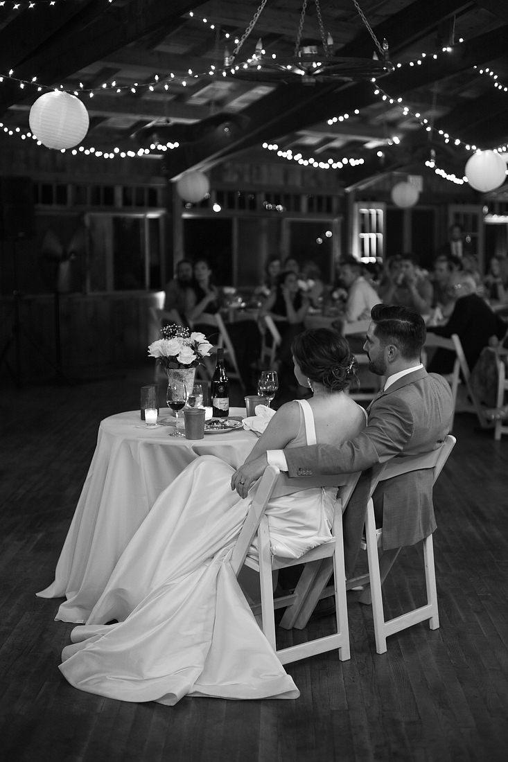 New_England_Camp_Wedding_Maine-133.JPG