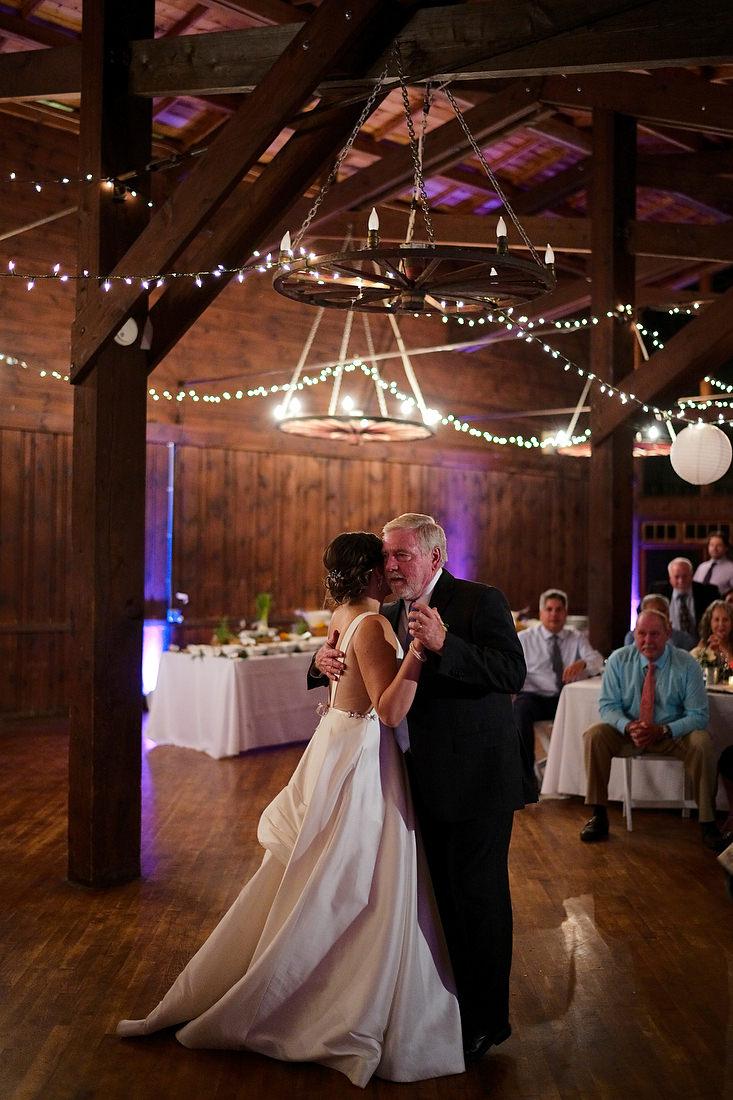 New_England_Camp_Wedding_Maine-137.JPG