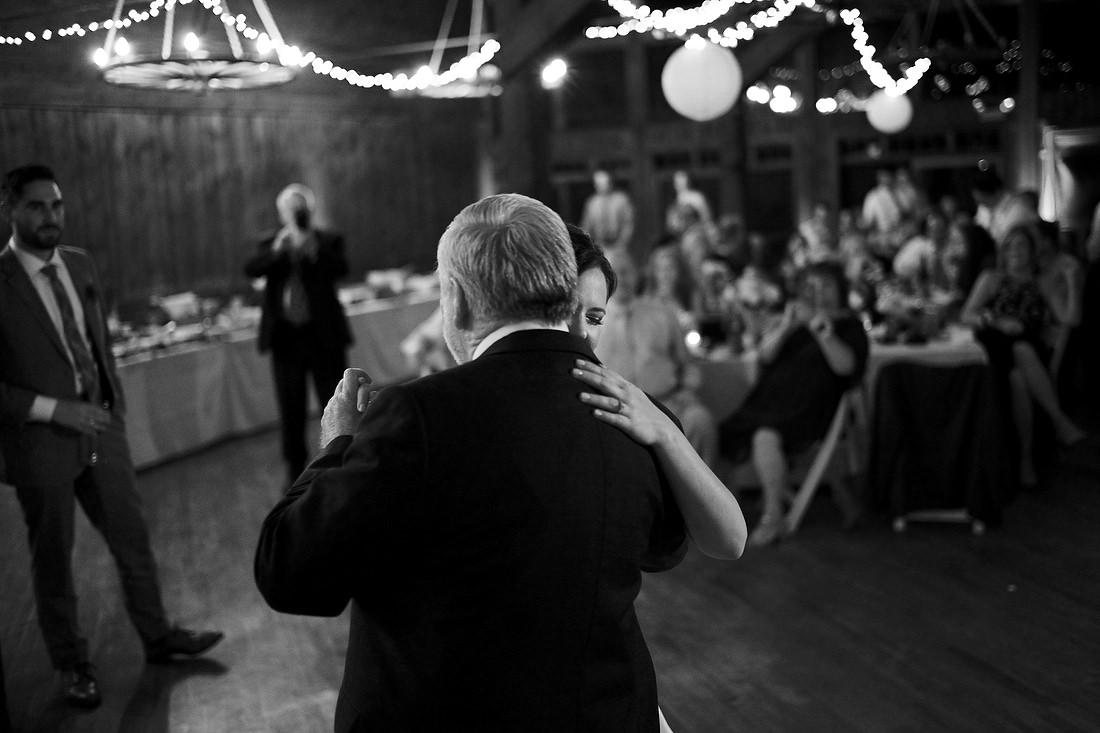 New_England_Camp_Wedding_Maine-138.JPG