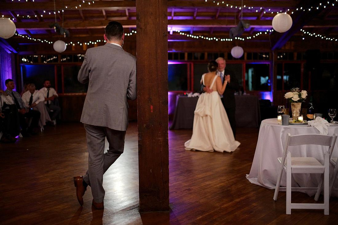New_England_Camp_Wedding_Maine-139.JPG