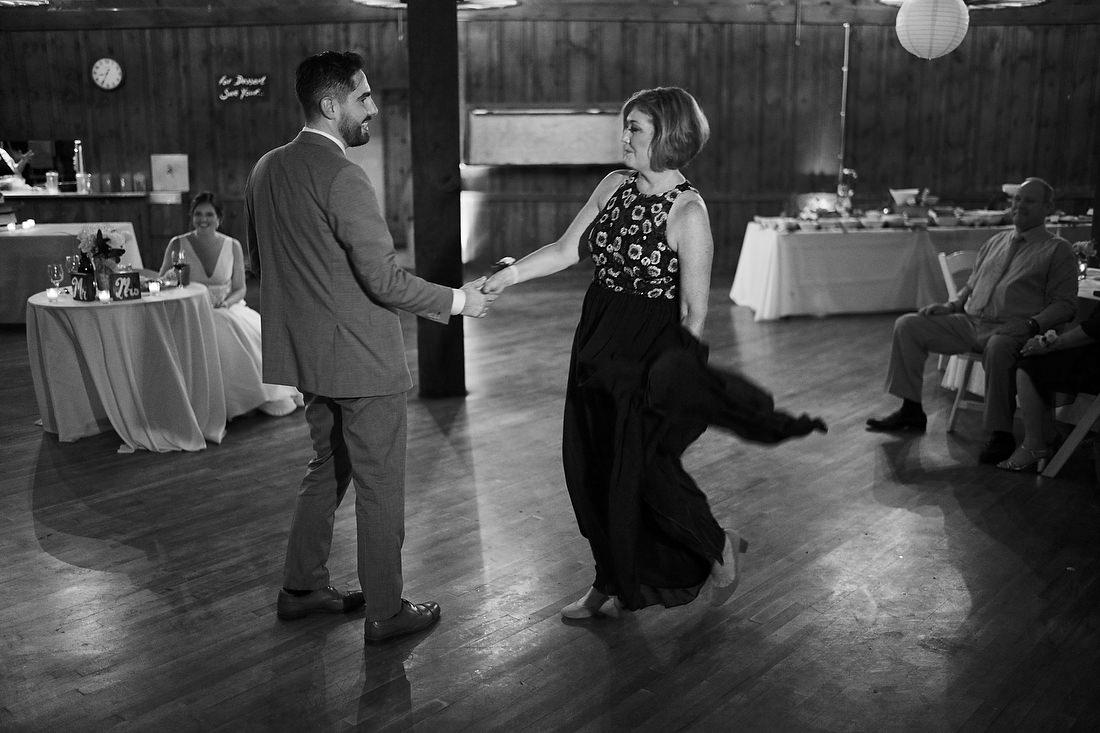 New_England_Camp_Wedding_Maine-140.JPG