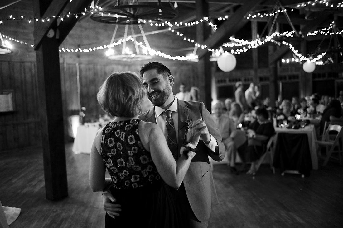 New_England_Camp_Wedding_Maine-141.JPG
